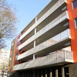 Straatman-14028-Amazonedreef-Utrecht-(4)-Lamelbalustrade