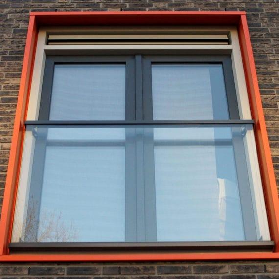 Straatman-14028-Amazonedreef-Utrecht-(5)-frans-balkon