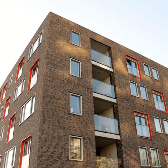 Straatman-14028-Amazonedreef-Utrecht-(6)-glas-balustrade