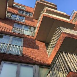 Straatman-15009-Villa-Industria-Hilversum-(4)-Hoeklijnen-balustrade