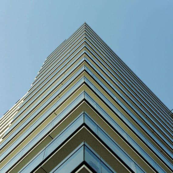Straatman-15018-Thorbecketoren-Den-Haag-(1)-Architect-glass