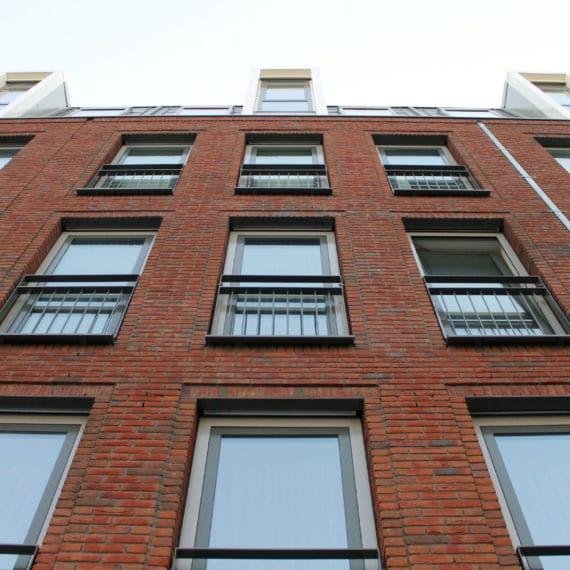 Straatman-15026-Pietervlamingstraat-Amsterdam-(2)-franse-spijlenhek