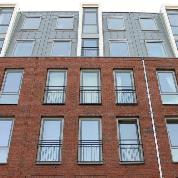 Straatman-15026-Pietervlamingstraat-Amsterdam-(3)-spijlenhek