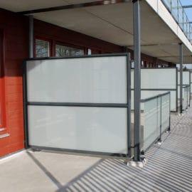 Straatman-15066-De-Vluchtheuvel-Bleiswijk-(10)-Privacy-scherm