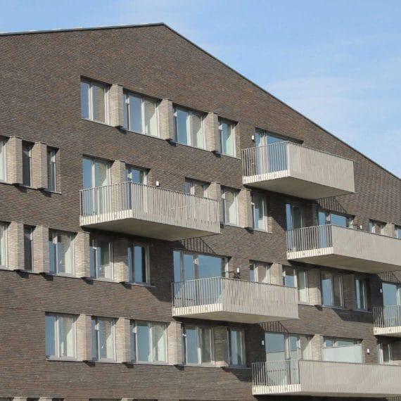 Straatman-15073-Berkel-en-Rodenrijs-(2)-Lamellenhekwerk-balkon