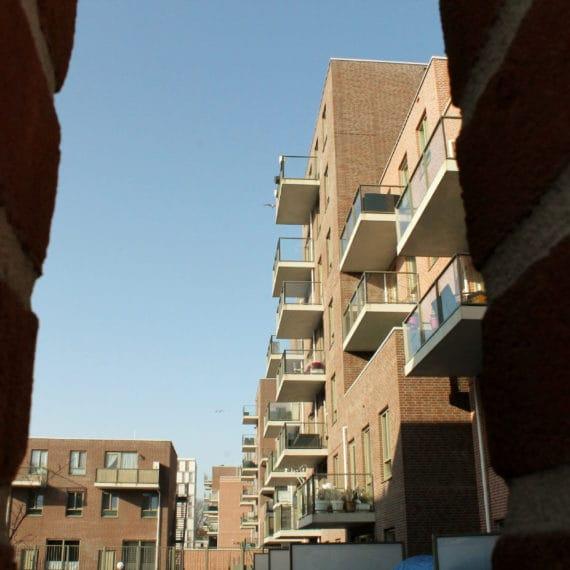 Straatman-Eendrachtsparkbuurt-Amsterdam-(13)-Glasbalustrade
