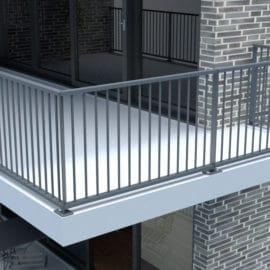 Straatman-Spijl-balustrade-SB-OSTB-A-Afb4