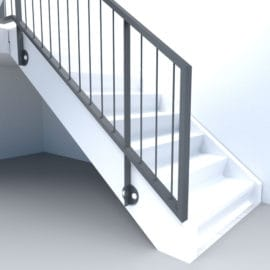 Straatman-Trap-balustrade-SB-VHTRIB-S-(3)